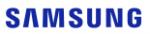 go to Samsung NZ