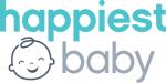 go to Happiest Baby