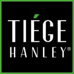 go to Tiege Hanley