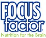 go to Focus Factor