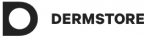 go to DermStore