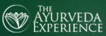 go to The Ayurveda Experience