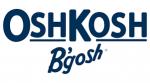 go to OshKosh B'gosh