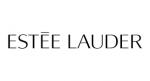 go to Estee Lauder