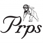 go to PRPS Jeans