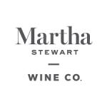 go to Martha Stewart Wine
