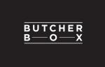 go to Butcher Box