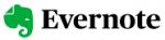 go to Evernote