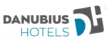 go to Danubius Hotels Group