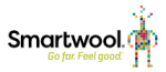 go to SmartWool