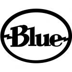go to Blue Designs
