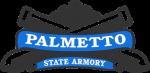 go to Palmetto State Armory