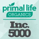 go to Primal Life Organics