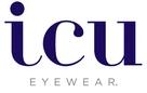 go to ICU Eyewear