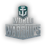 go to World of Warships