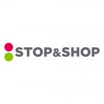 go to Stop & Shop