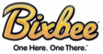 go to Bixbee
