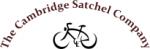 go to Cambridge Satchel