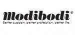 go to Modibodi