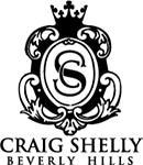 go to Craig Shelly