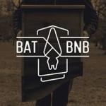 go to BatBnB