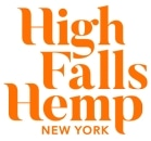 go to High Falls Hemp NY