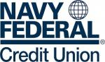 go to Navy Federal