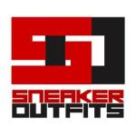 go to Sneakeroutfits