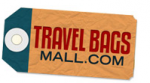 go to Travel Bags Mall