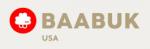 go to Baabuk