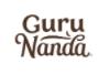 go to GuruNanda
