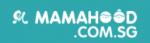go to mamahood.com.sg