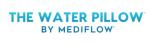 go to Mediflow