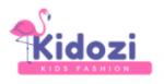 go to Kidozi