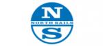 go to webstore.northsails.com