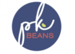 go to Peekaboo Beans