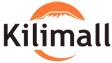 go to Kilimall Kenya