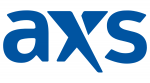 go to Axs