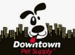 go to Downtown Pet Supply