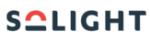 go to Solight Design