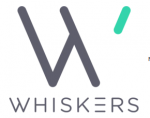 go to Whiskers