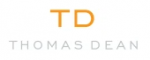 go to Thomas Dean