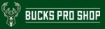 go to Bucks Pro Shop