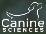 go to Canine Sciences