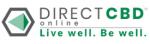 go to Direct CBD Online