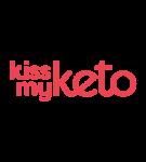 go to Kiss My Keto