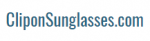 go to Clip-on Sunglasses By Sunglass Rage