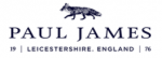 go to Paul James Knitwear