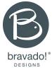 go to Bravado Designs