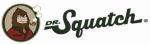 go to Dr. Squatch